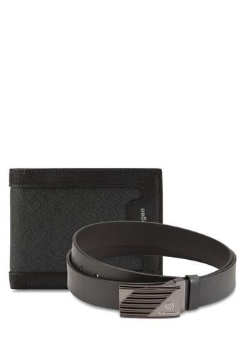 禮品包-錢包和腰帶, 飾品配件,esprit hk outlet 飾品配件