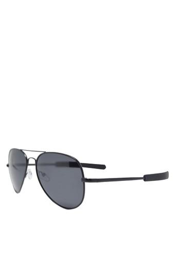 ICE black ICE Sunglasses GSE3073 C01 M218 by Spex Symbol A3F7DGL22B5E65GS 1 b32c024e5d