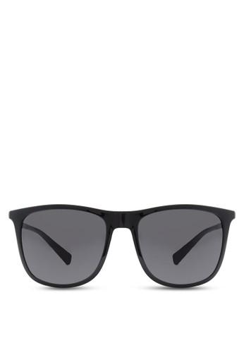 Sporty Inspire 太陽眼鏡, 飾品配件,zalora 折扣碼 飾品配件