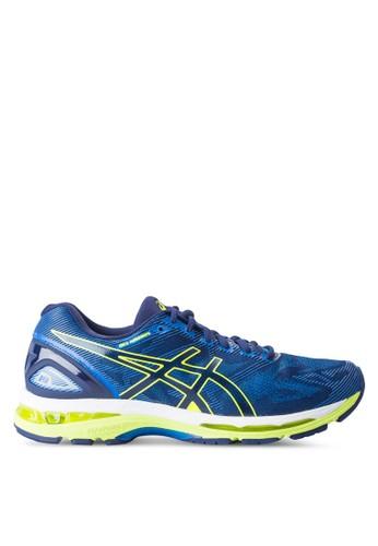 Gel-Nimbusesprit china 19 運動鞋, 鞋, 運動