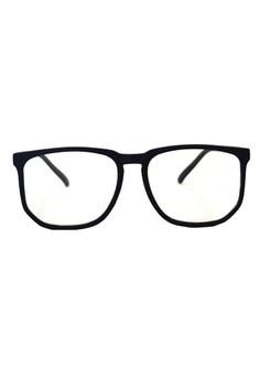 Bobbie Glasses