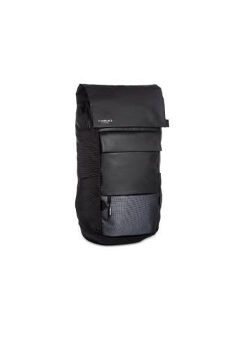 Timbuk2 black Timbuk2 Robin Pack OS 7F084AC0DD3F0CGS_1