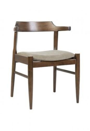 Choice Furniture grey Choice Furniture - Demi Dining Chair A77C7HLDBD24B9GS_1