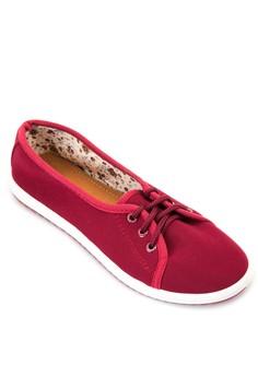 Musetta Sneakers