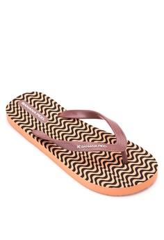 Llena Flip Flops