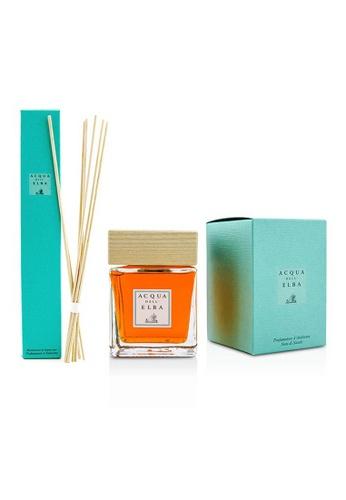 Acqua Dell'Elba ACQUA DELL'ELBA - Home Fragrance Diffuser - Note Di Natale 200ml/6.8oz 7E221HL18B47ACGS_1