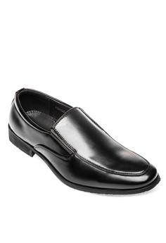 Blake Formal Shoes