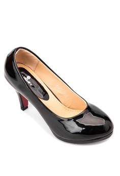 Laiken High Heels