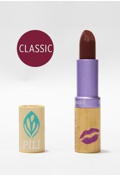 Lipstick- Classic