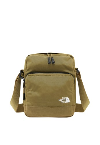 The North Face beige The North Face Woodleaf Equipment-NF0A2SAEJA3 9C544AC697111BGS_1