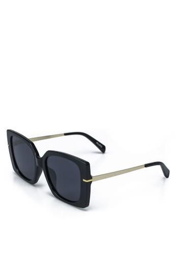 ALDO multi Meri Sunglasses C506FGL6204E31GS_1
