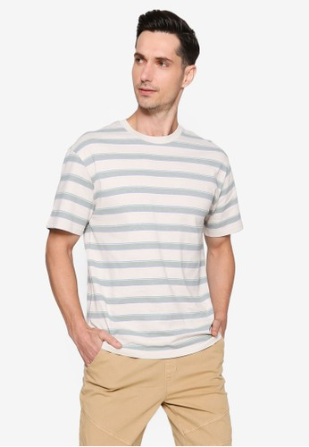 Cotton On multi Dylan T-Shirt AF7ACAA82478EEGS_1