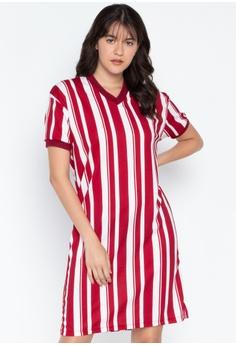 6b9f2431eb2e9 Shop Folded   Hung Clothing for Women Online on ZALORA Philippines
