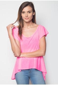 Charmaine Shirt