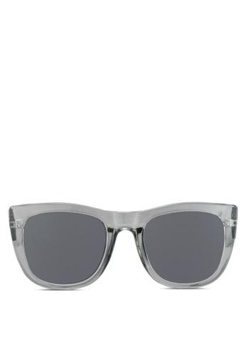 Stoesprit 衣服rmy 太陽眼鏡, 飾品配件, 飾品配件