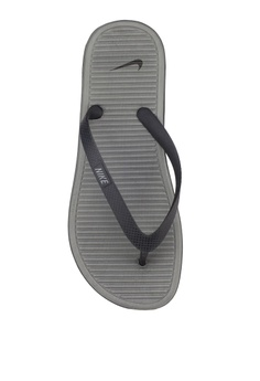 7fc094f261315d Buy Nike Sandals   Flip Flops For Men Online on ZALORA Singapore