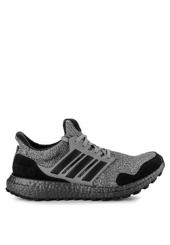 04e3bff17c81f adidas Adidas Ultraboost X Got B305ESH2C61FF2GS 1