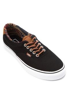 Era 59 (C&L) Lace-up Sneakers