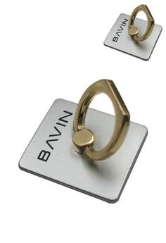 Bavin Phone Ring Holder Set of 2