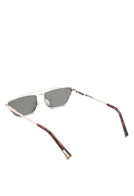 881f5a611c47 Buy Women Eyewear Online | ZALORA Hong Kong