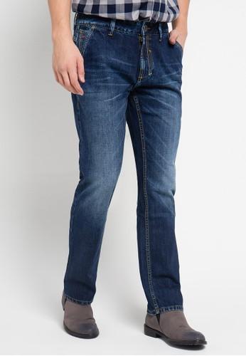 Cardinal blue Jeans Celana Jeans Men Fashion CA079AA0UNW0ID_1