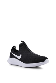 best sneakers 86288 de735 Nike Nike Viale Slp Shoes S$ 89.00. Available in several sizes