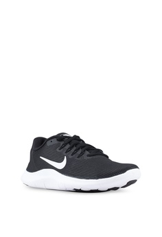 7a1151f4ae 25% OFF Nike Nike Flex Rn 2018 Shoes S  139.00 NOW S  103.90 Sizes 6 7