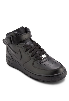 c41048c7f52f Nike Men s Nike Air Force 1 Mid  07 Shoes RM 389.00. Available in several  sizes