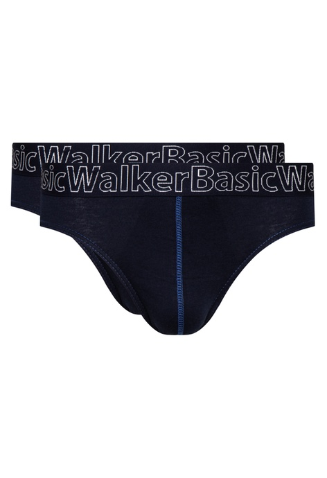 9e2841e43605 Walker underwear Available at ZALORA Philippines