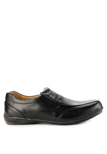 Rocklander black Rocklander Shoes RO753SH0UU8TID_1