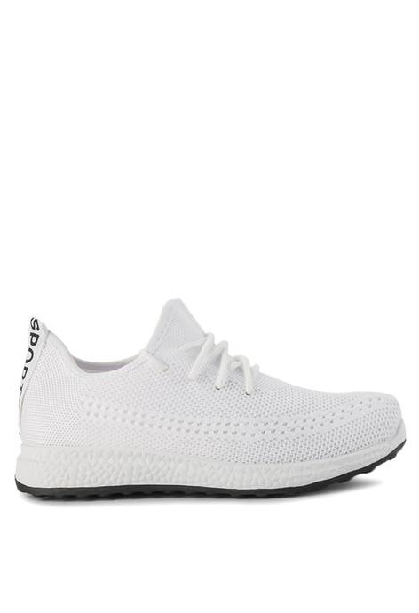 Sneakers Wanita - Jual Sepatu Sneakers  47fc9c839d