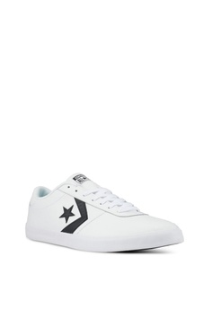 buy converse shoes online malaysia airlines