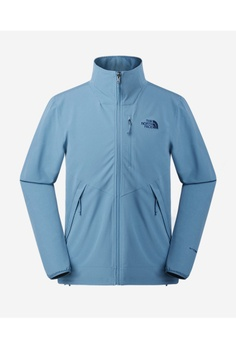 1754dc324 Buy The North Face Men Outdoors Online | ZALORA Malaysia