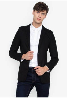 ea06b909fa5 Shop Suits   Blazers for Men Online on ZALORA Philippines