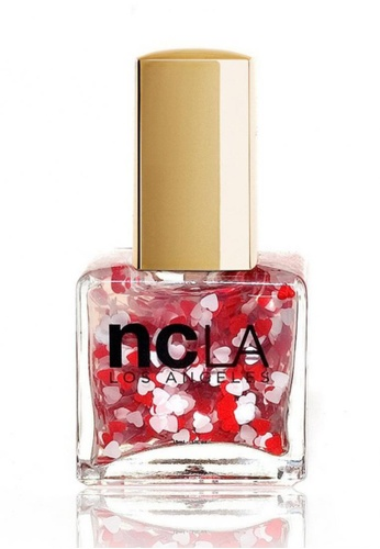 NCLA white and red Ncla Xoxo 15ml NC633BE31DIESG_1