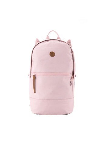 MORAL pink Tait Pack - Dusty Pink E77DCACB6301C8GS_1