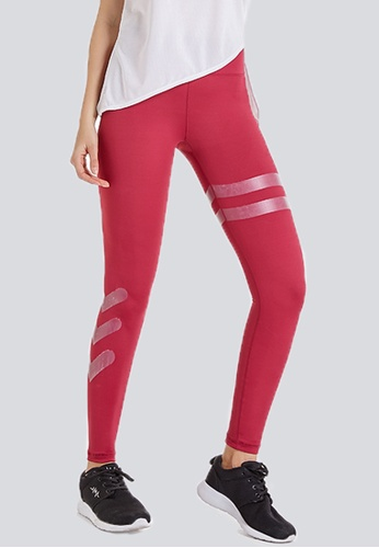 Holabolla red Rock Star Tight HO462AA0HE5LSG_1