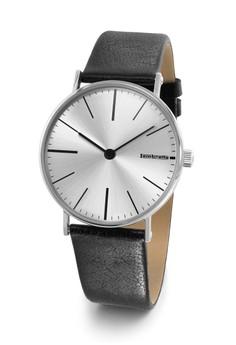 Cesare Analog Watch