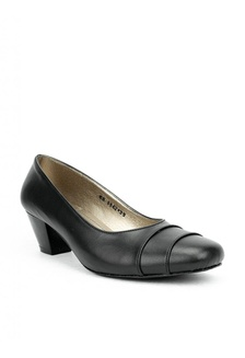 9936c6a8d5a6a Cardam's Lifestyle Betty Heel Pumps Php 1099.00 · Brianna Pumps