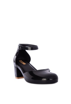 95867a1ce Shop Melissa Shoes for Women Online on ZALORA Philippines