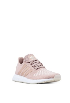 sports shoes 021ce ad381 adidas adidas originals swift run S  150.00. Available in several sizes