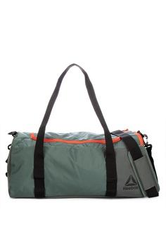 f4d380f43472 Reebok Bags