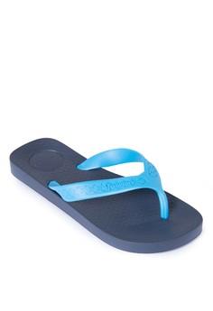 Anatomica Surf Flip Flops