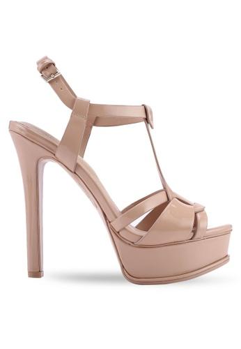 ca0aa9a07e40 ALDO beige Chelly Heels 2605ESH338089DGS 1