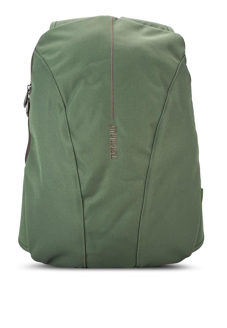 Simple-Mate (Nylon) Backpack