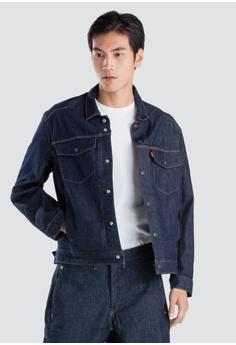 Buy Clothing For Men Online Zalora Malaysia Brunei