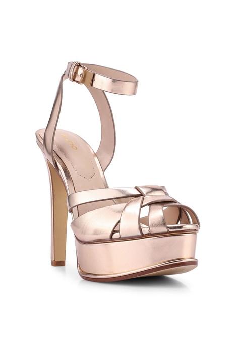 5e014f38b0c Buy ALDO Women Heels Online