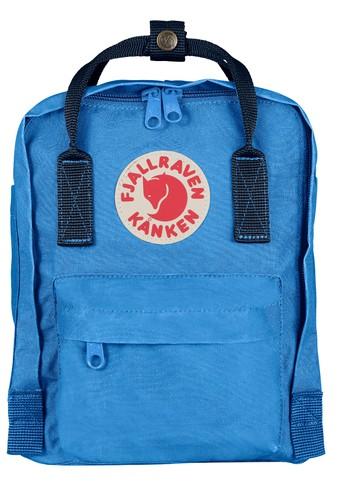 fjallraven kanken backpack hk