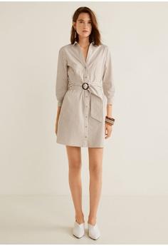 916fc696 Buy Mango Women's Clothing | ZALORA Malaysia & Brunei