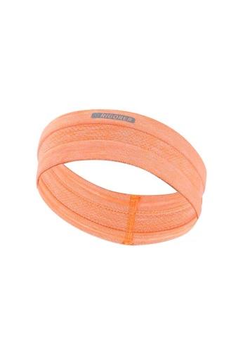 RIGORER orange Rigorer Sports Headband 09F28AC797A0BDGS_1